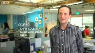 3-6-1 Google's organisational culture