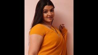Sexy Arthi Agarwal - [Pleasure-Note-Video]