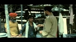 Bypass (2003) - Short movie - starring Irrfan Khan & Nawazuddin Siddiqui