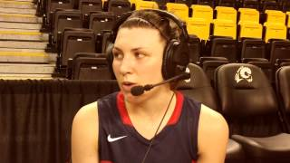 Dayton 75, VCU 56: Post-Game Comments and Highlights