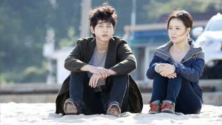 Nice Guy ost Korean Drama - Late Autumn ( Inst.)