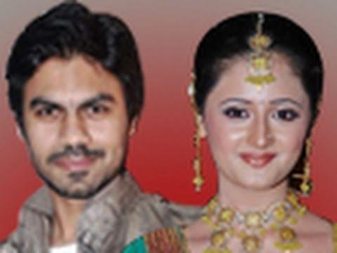 Colors Uttaran Tapasya To Marry Mr Rathod video