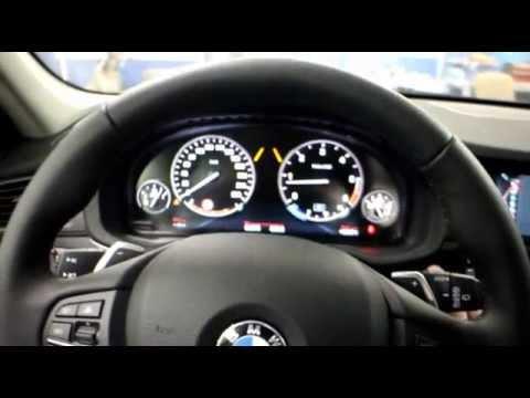 Иммобилайзер iCAN-BMW с блокировкой по CAN-шине. Угон BMW с 2 миллионами д