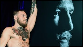 Video: Conor McGregor retirement: Is this really the end?