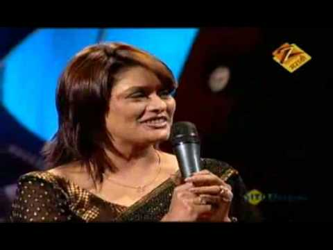 Srgmp7 Oct. 27,'09' Ye Go Ye Maina - Rohit Raut video