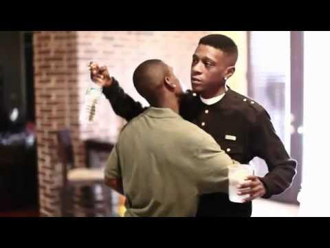Lil Boosie - Last Dayz Episode 9 (Final)