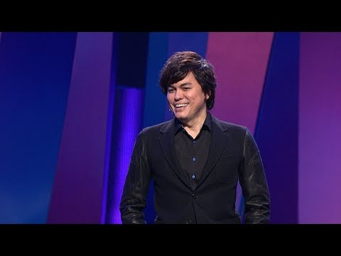 Joseph Prince - Will The Real Gospel Please Stand Up? - 08 June 14 video