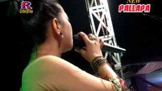 download lagu TERKESIMA LILIN HERLINA gratis
