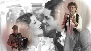 les amants d'un jour Edith PIAF