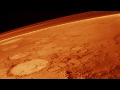 Mars Facts  Interesting Facts about Planet Mars