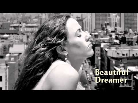 Sheryl Crow - Beautiful Dream