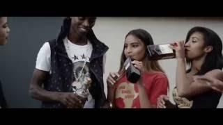 KING MONADA:SKA BHORA MOREKI (OFFICIAL VIDEO)