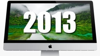 2013: What's Next for Apple