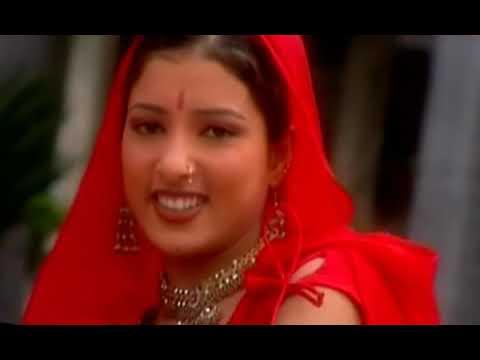 Mere Hotho Pe Bhole Nath HImachali Shiv Bhajan Full Song I Jai...