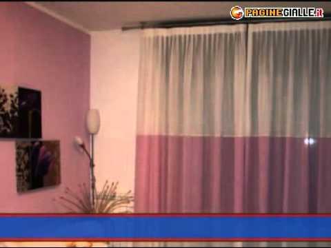 Tendaggi videolike for Tendaggi leroy merlin
