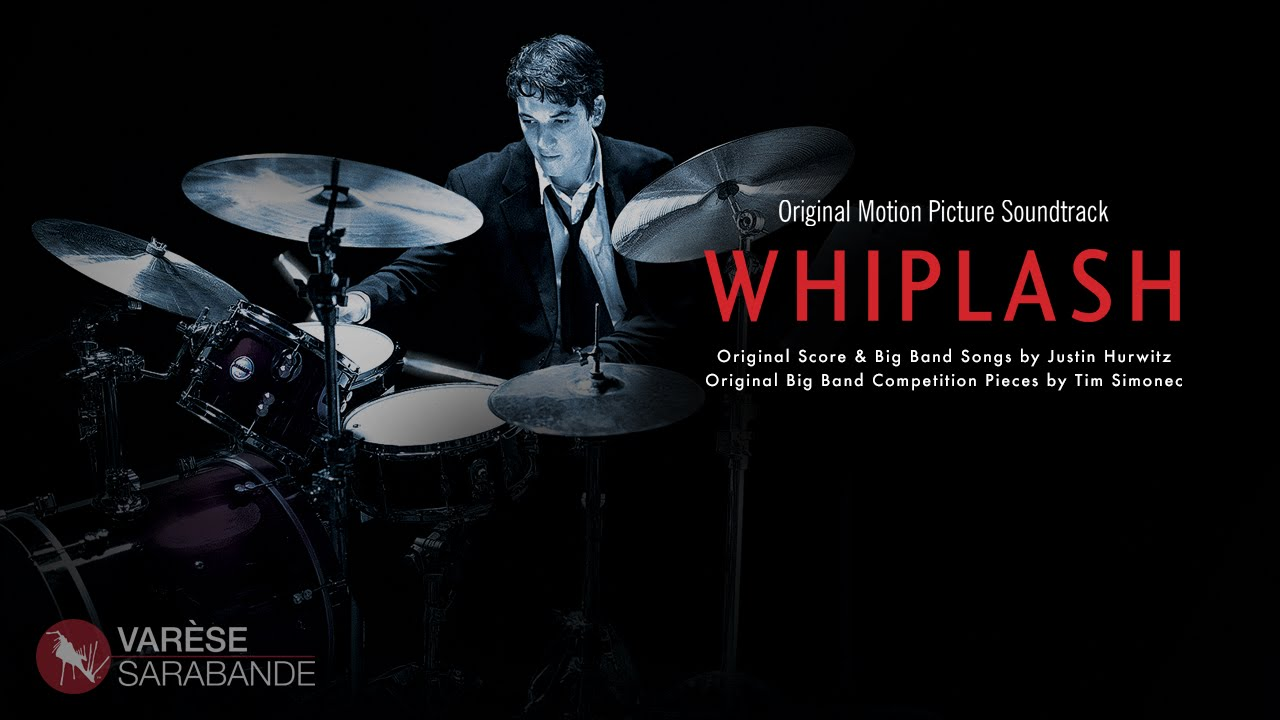 Download Film Whiplash 2014