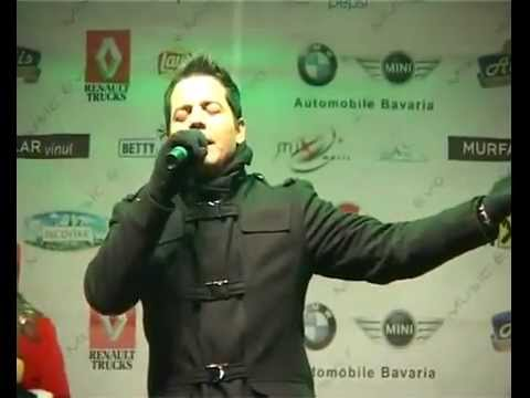 Sonerie telefon » Jean de la Craiova – CONCERT ( decembrie 2011 )