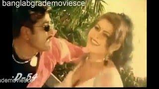 Saila_extremely hot bangla actress শায়লার গানটা মিস কইরেন না !