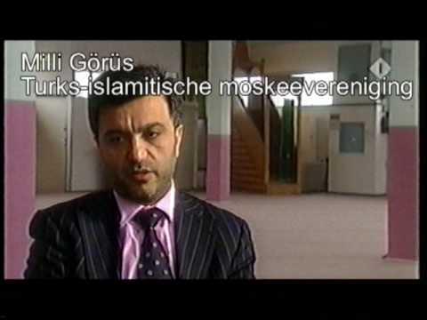 Tolerantie voor Intolerantie (2004)