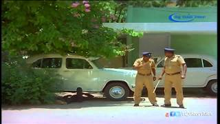 Paaru Paaru Pattanam Paaru Full Movie Part 12