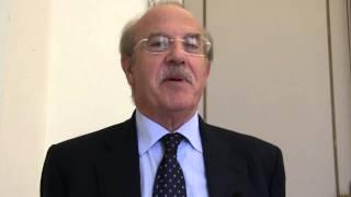 Parkinson, quali sono i primi segni della malattia?