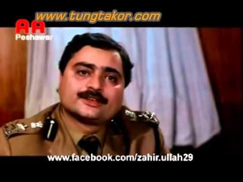 De Sara Os Sa Kai Part 4 - Zahirullah New Album Production - 2012 -youtube.flv video