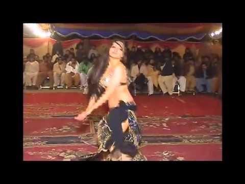 private Hot Mujra  Dance 196
