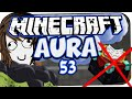MINECRAFT: AURA ? #53 - GESCHEITERTER PLAN! ? Let's Play Minecraft: Aura