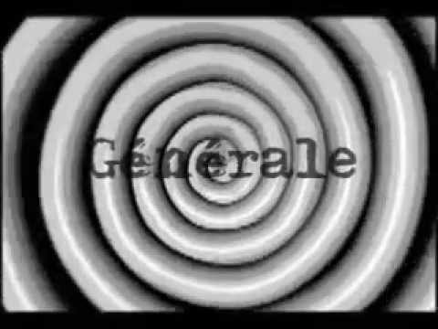 Générale - Everything Means Nothing (unreleased,February/1998)