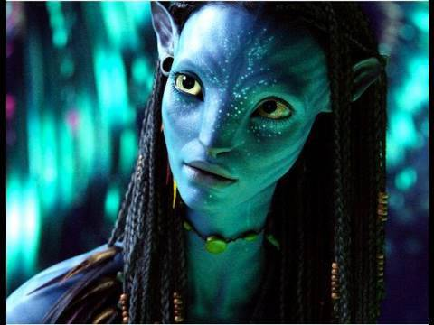 Avatar: Photoshop edition