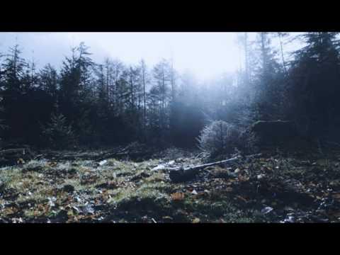 Hypothermia - Grtoner