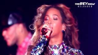 Watch Beyonce Flawless video