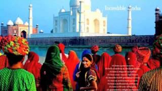 Har Karam Apna Karenge - Mann Taneja