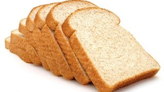 Homemade White Sandwich Bread | From Scratch, No Machine: Hokkaido Milk Loaf