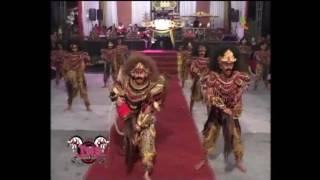 download lagu Tri Mudo Santoso Timus Kuda Lumping Kolaborasi Tentara Langit gratis