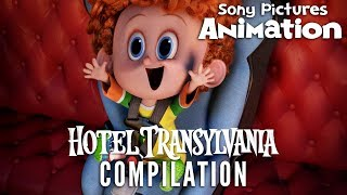 Best of Dennis | HOTEL TRANSYLVANIA
