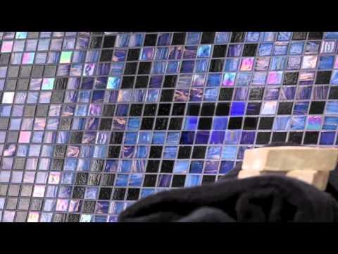 mosaico+ Video istituzionale