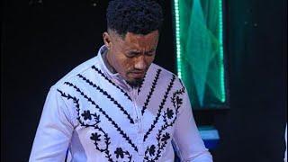 binyam mekonnen remix music by samson tamirat