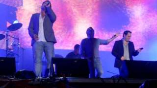 Watch Voz Veis Cosita Rica video