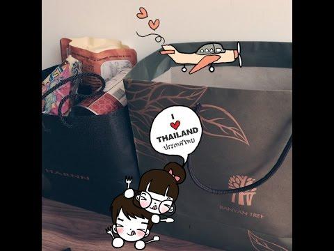 ♥黑咪敗家♥ 遊布吉之咩都有d Haul篇 + Giveaway (CLOSED)