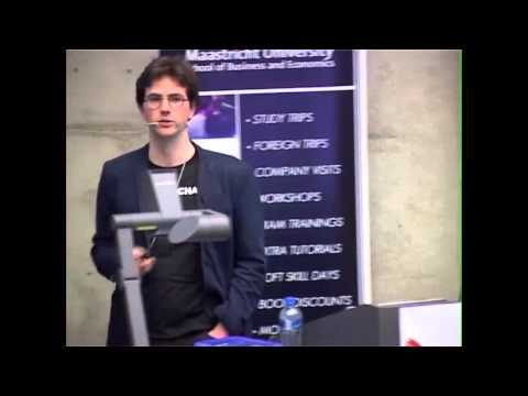 Bitcoin - Investment Bubble Or A New Financial Paradigm