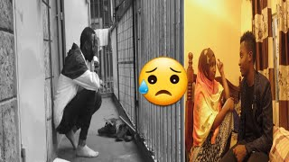 Ruwayad cusub:(Walaalnimo)2019