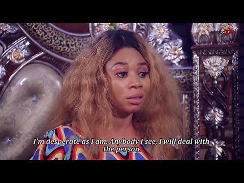Casino Girls Latest Yoruba Movie 2018 Drama Wunmi Toriola | Adeola Adelowotan| Kemi Afolabi thumbnail