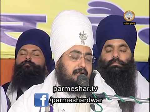 Ik Si Ajit Ik Si Jujhar (25.12.12 G. Fatehgarh Sahib)
