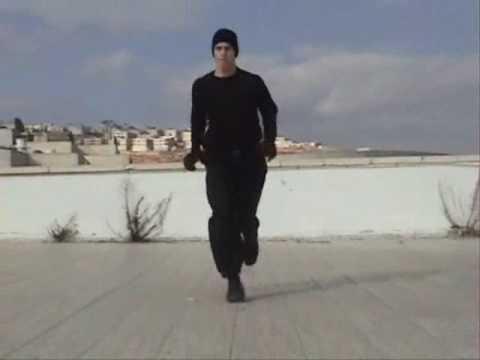 Bais Purim Shpiel 2006 - Trailers