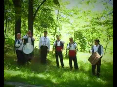 Sabri Medarov - Ne razlivai Nayle
