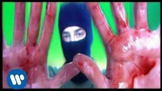 Watch Bunbury El Viento A Favor video