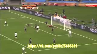 Podolsky (not vine) | Footbol™
