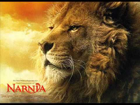 Narnia - The Battle Song video