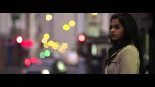 London Bridge - London Bridge Malayalam Movie Teaser